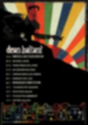 mini tour 2019_DEAN.HAITANI.DRAFT.jpg