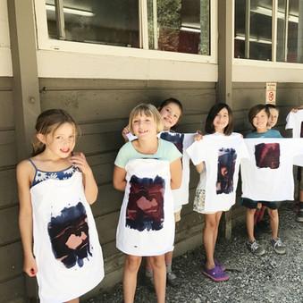 kids-pics_0001_layer-12.jpg