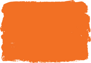 squareAsset 86orange.png
