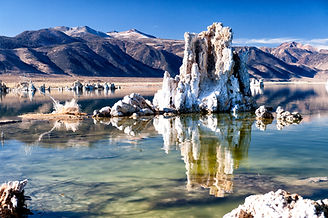 Tufa-Reflections-at-Mono-Lake-534853313_
