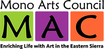 maclogo.web.png