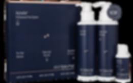 AlphaRet-Professional-Peel-System-30-770