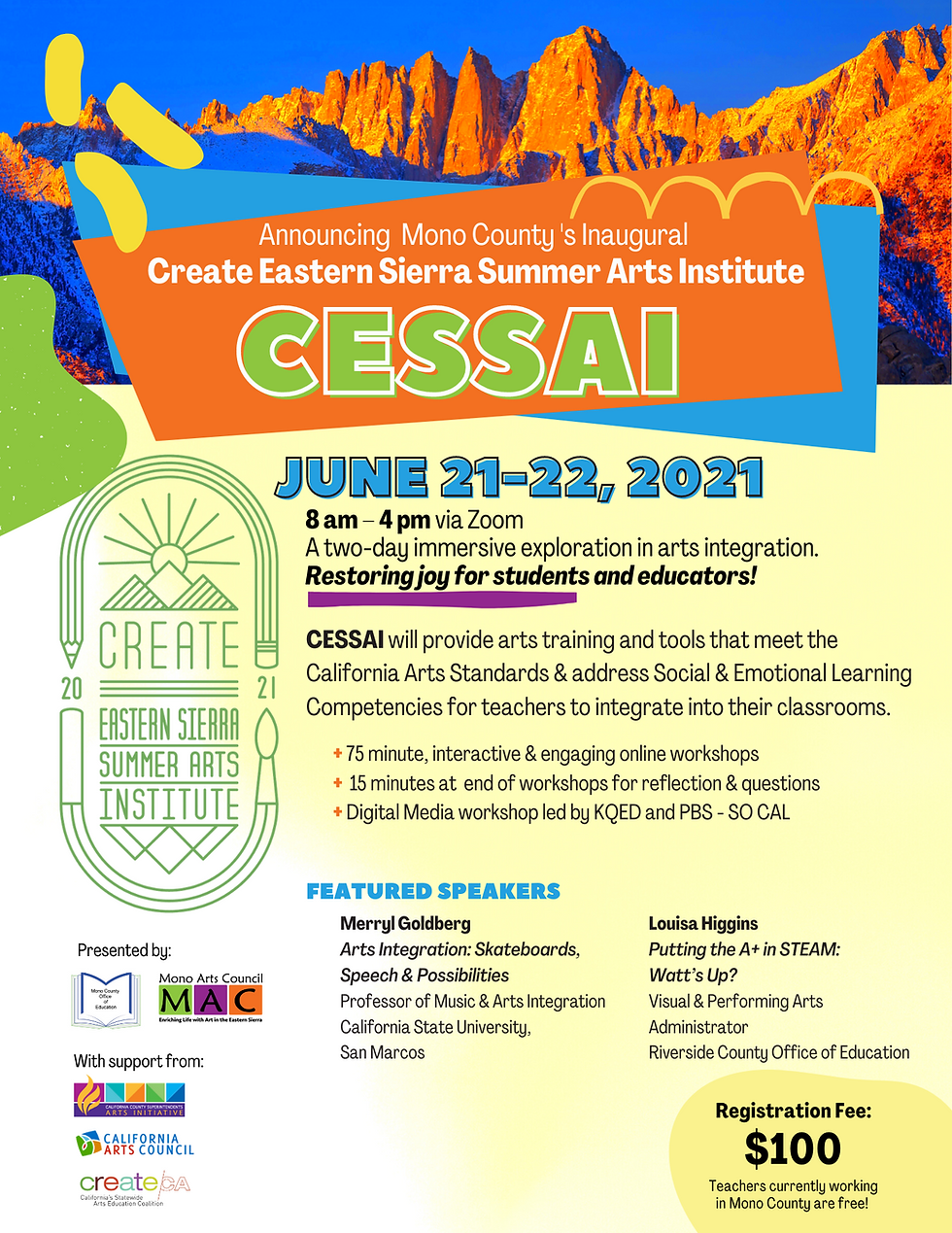 CESSAI 2021 .png