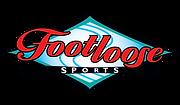 Footloose Sports Logo
