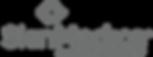 Skin-Medica-logo.png