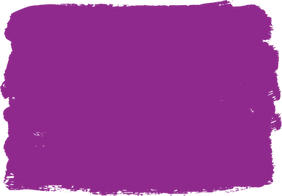 squareAsset 86purple.png