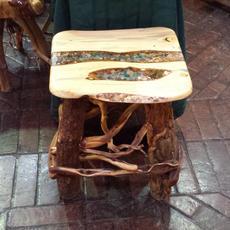 Nigel Smith Woodworking