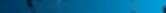 BTL_VANQUISH-ME_Rounded-positive-gradien