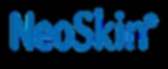 Logo-NeoSkin.png
