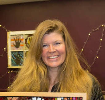 A Fond Farewell- Kristen Schipke Steps Down From the MAC Board After 12 Years of Volunteer Service