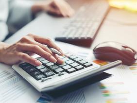 SBA 7(a) Loan Program Guide