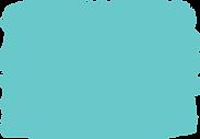 squareAsset 83square blue bg.png