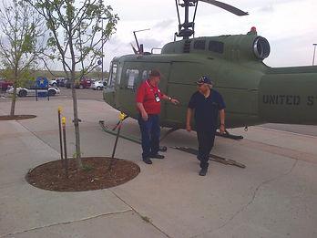 john wadda helicopter.jpg