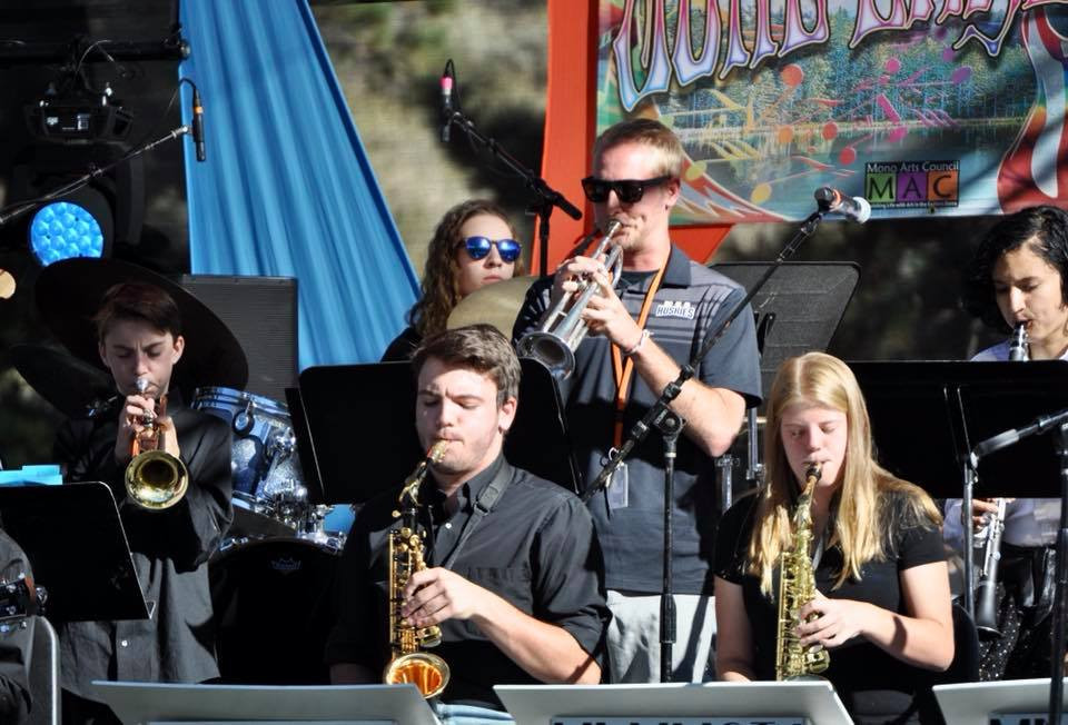 Copy of MHS Jazz Band JLJF4.jpg