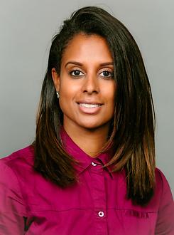 Dr. Sophia Reid (1).PNG