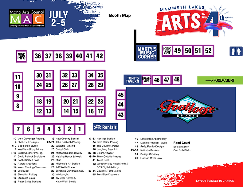 Booth Layout -Rev3.png