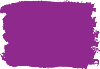 squareAsset 82purple.png