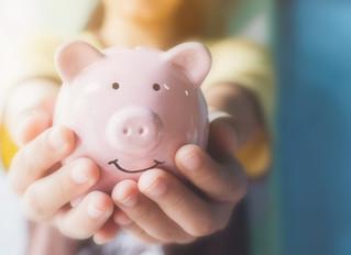 Direct Primary Care Cost Savings (Ahorro en Costos de Atención Primaria Directa)