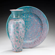 Stonefish Pottery