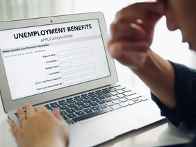 Your 2020 Unemployment Benefits May Not Be Taxed
