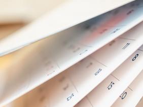 2021 Tax Filing Season Begins February 12th