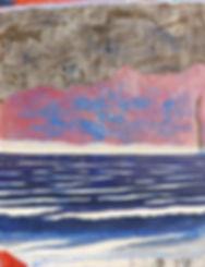Mer rouge 116x89cm.JPG