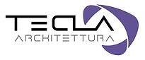 logoTECLA2020.jpg