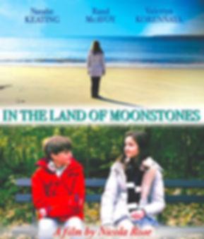 Moonstones%20poster%20art_edited.jpg