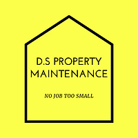 D.S Property Maintenance Logo (2).png