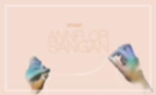 Le studio Annflor SANGAN est un laboratoire de solutions créativeset marketing spécialisé dans le secteur de la mode et tendances.  Guidé par l'expertise de Annflor SANGAN, le Studio fait bénéficierà ses clients de 18 ans d'expérience dans le domaine du luxeet du mass market afin de leur proposer un service personnaliséde haute qualité.    Membre de la concertation couleur au salon Première Vision.