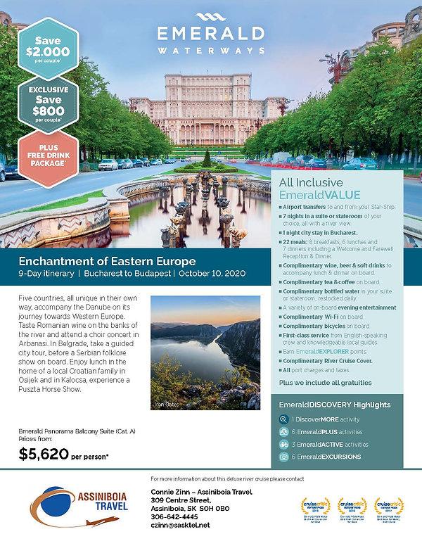 EWC_Groups_2020_EWBB.2_AssiniboiaTravel_