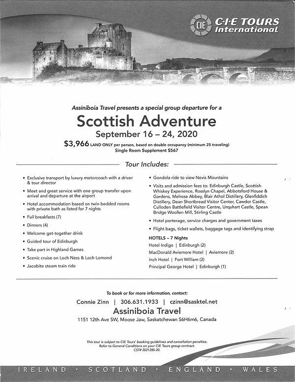 scotland2020_Page_1.jpg
