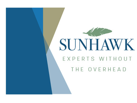 Jay Hodes, Former Assistant Inspector General-Investigations, HHS-OIG Joins SunHawk Consulting