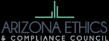 Arizona Ethics and Compliance Council