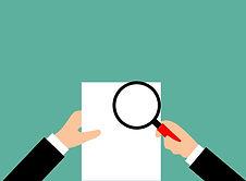 Compliance Evaluation
