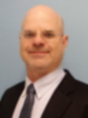 Randy Graham Profile with Coat.jpg