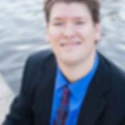 Chris Morris CPA Compliace Expert