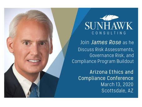 Risk Assessments & Compliance Program Buildout