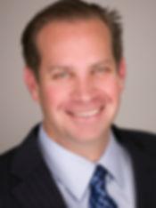 Jim Rough President SunHawk Consulting