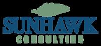 SunHawk Consulting