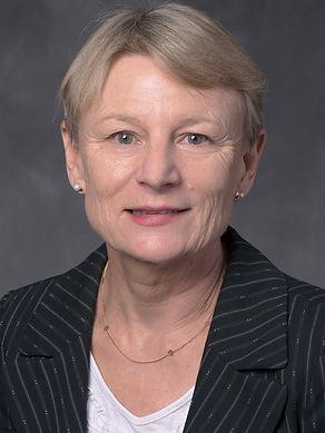 Jan Elezian Colorado Healthcare Compliance Expert