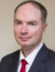Craig Srsen Medicaid & Data Analytics Expert