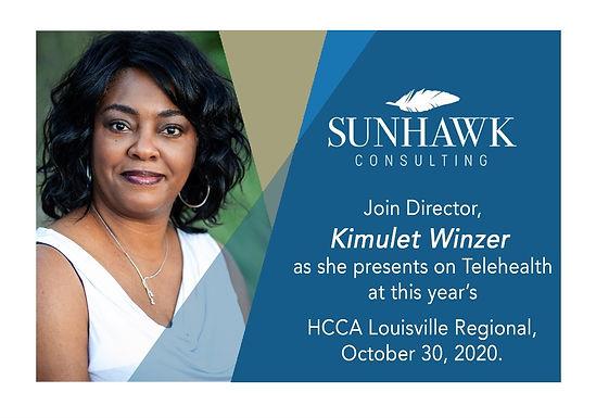 Louisville Regional Healthcare Compliance Virtual Conference