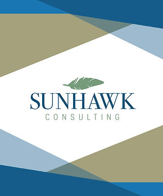 SunHawk Consulting celebrates its 3 Year Anniversary!
