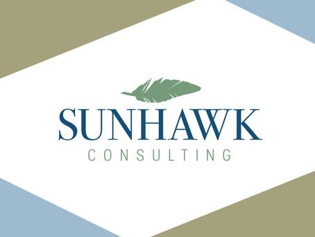 SunHawk Consulting celebrates its 3 Year Anniversary!
