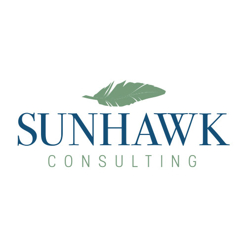 Best Consulting Service Provider - SunHawk Consulting