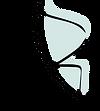 Symbol Logo_Diana Zimmermann.png