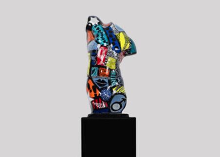 Musterknabe by Rolf Stehr