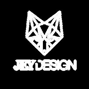 JEY DESIGN
