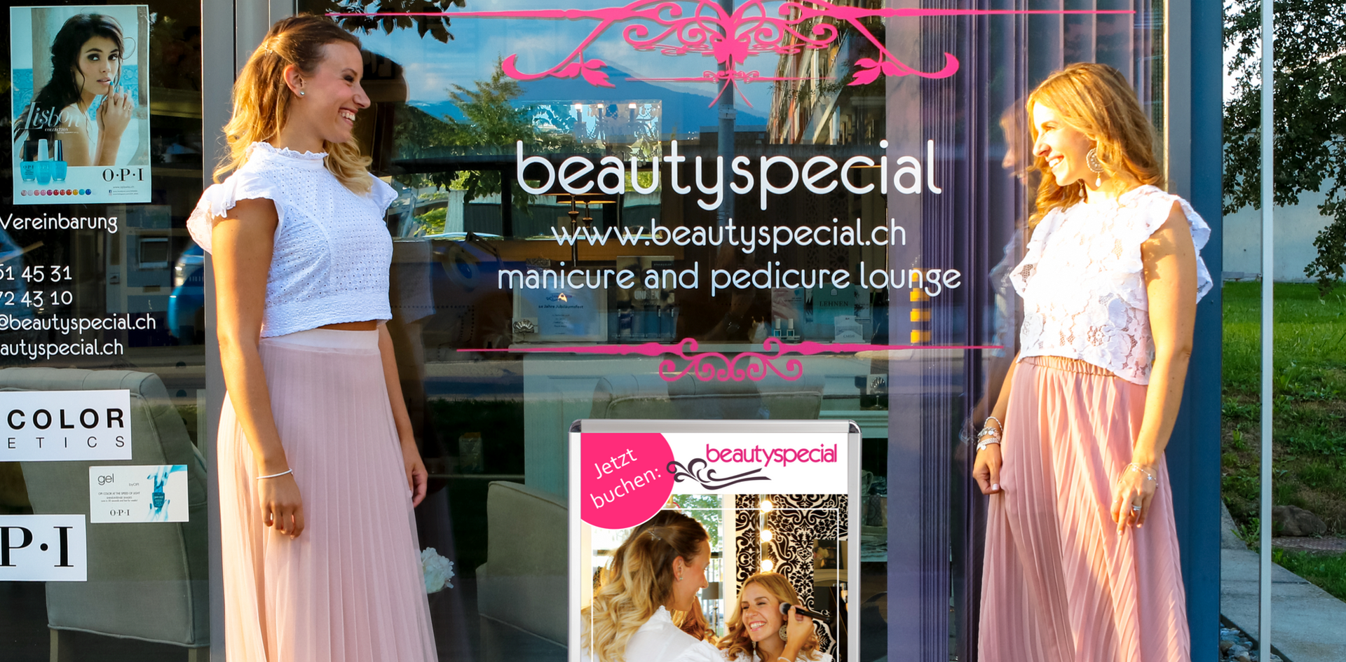 Beautyspecial